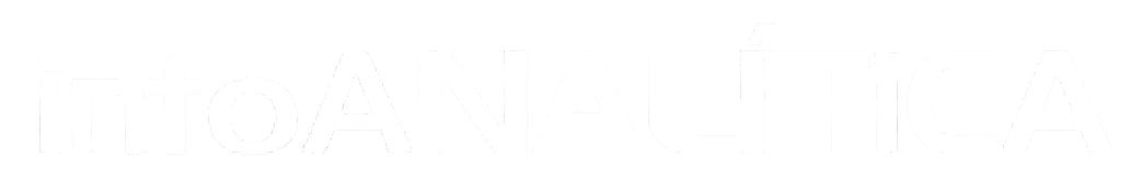 Logo infoanalitica